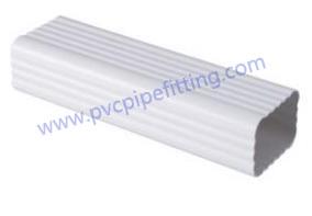 5.2inch pvc pipe