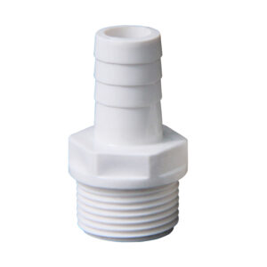 Garden Hose female adapter