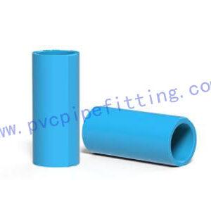 TIS PVC FITTING SOCKET