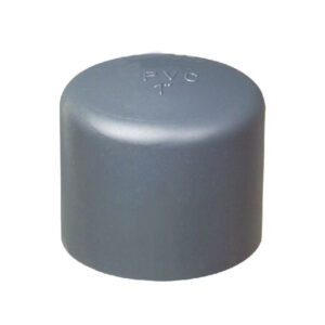 pvc-pipe-fitting-schedule-80-end-cap
