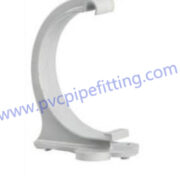 140MM PVC GUTTER Clamp