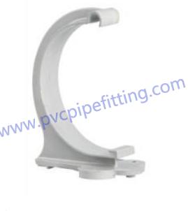 140MM PVC GUTTER Clamp