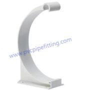 170MM PVC GUTTER Clamp