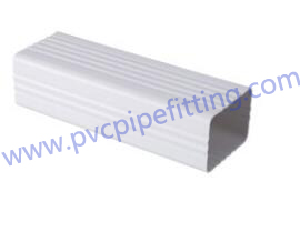 7 inch pvc pipe