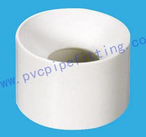 DIN PVC FITTING REDUCING RING