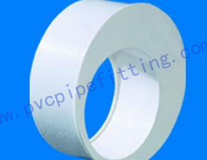 GB PVC DWV FITTING REDUCER BUSHING