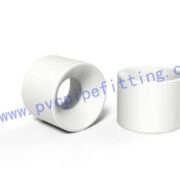 GB PVC FITTING REDUCER BUSHING FOR WATER SUPPLY
