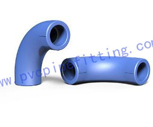 PPR Antibacterial FITTING BEND ELBOW