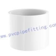 SCHEDULE 40 PVC DWV FITTING COUPLING(ASTM D2665)