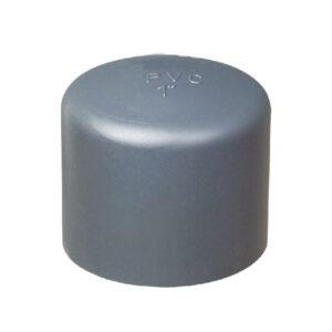 pvc-pipe-fitting-schedule-80-end-cap