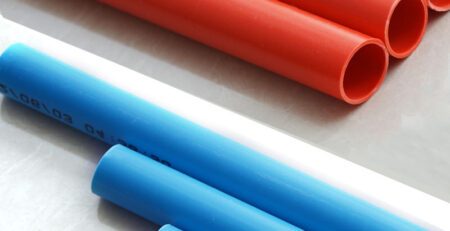 PVC-electrical-conduit