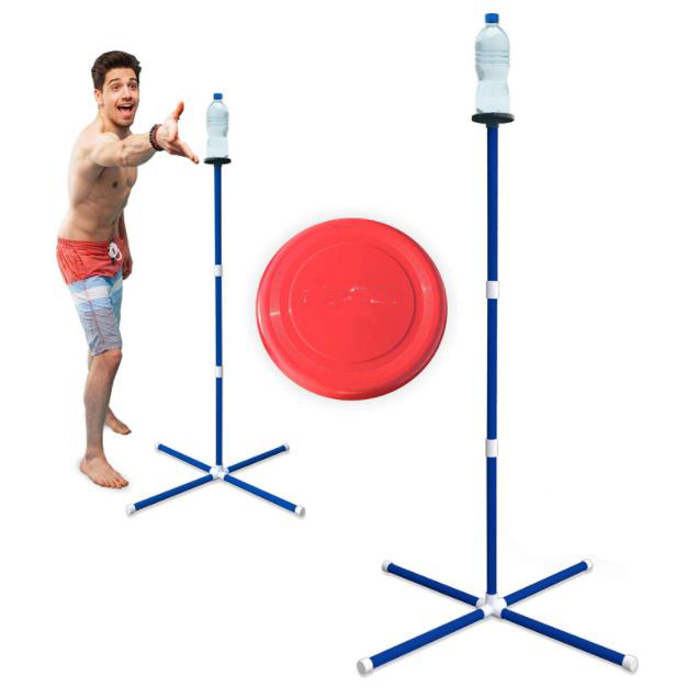 The-Highly-Addictive-Knockoff-Toss-Frisbee-Game