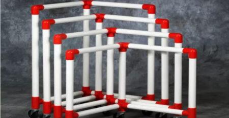 3-Way-PVC-Fitting-Corner