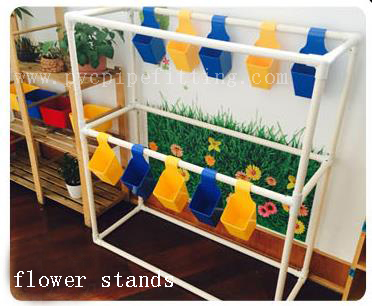 3-way-pvc-corner-flower-stands