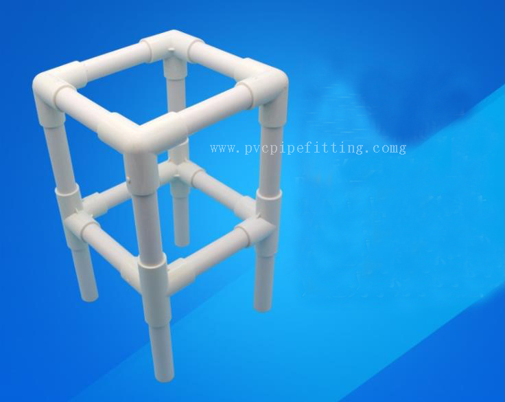 3-way-pvc-fitting