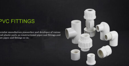 how pvc fittings schedule 40