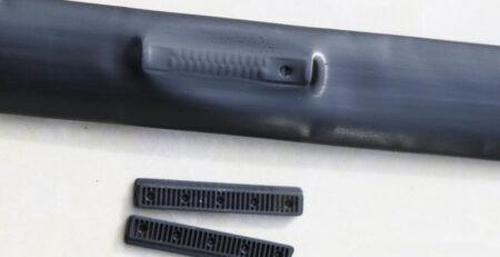 Drip-irrigation-pipe