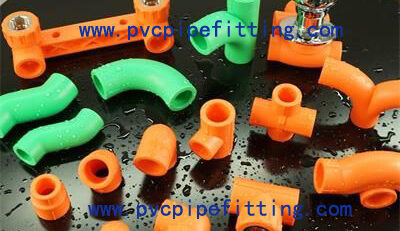 PPR-pipe-fittings-manufacturer
