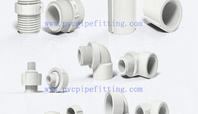 bs-pvc-THREAD--fitting-standard